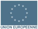 europe blue